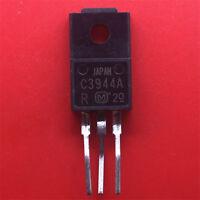 10PCS 2SC3944A C3944A TO-220F  NEW