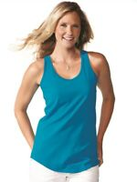 Next Level - Women's Ideal Racerback Tank - 1533