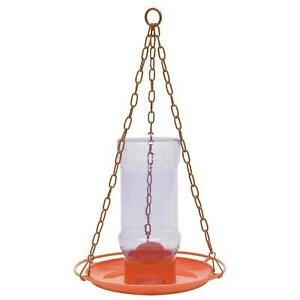 Perky-Pet Oriole Jelly Wild Bird Feeder - 32 oz Capacity