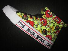Freizeit-Turnschuhe/- Sneaker für Jungen aus Segeltuch H&M