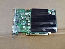 NVIDIA for MAC GeForce 7300 GT Graphics Card PN. 08G17010880