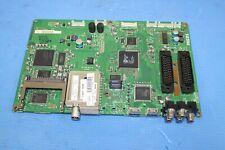 MAIN BOARD 3139 123 62613 WK713.5 FOR PHILIPS 42PFL7662D/05 TV SCR: LC420WU5 SL-
