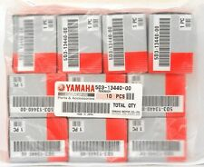 Yamaha 5D3-13440-00 *Case of 10* Oil Filter Cleaner Assembly *New