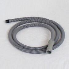 LG Dishwasher 2 Metre Drain Hose Part 5215ED3001B 5215ED3001J