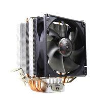 Dissipatore CPU Socket INTEL AMD Suranus SU-COOL200 105W 85x110x70 mm