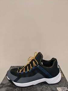 The North Face Neuf Homme Trail Évasion Pic Baskets Taille 10 Nib