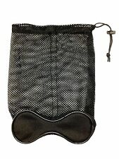 Sox Black Mesh Socks Laundry Bag Garment Care Wash Dirty Clothes Florsheim Sock