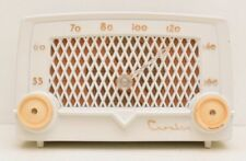 Crosley Collectible Tube Radios (1950-1959) for sale | eBay
