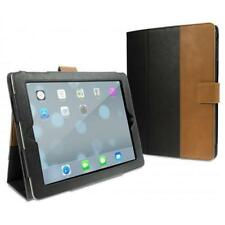 CYGNETT FLIP CASE SYNTHETIC LEATHER for Apple IPAD AIR Tablet book cover folio