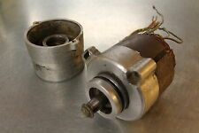 Bridgestone BS 175 BS175 DT Dual Twin TA1 Generator Starter Alternator