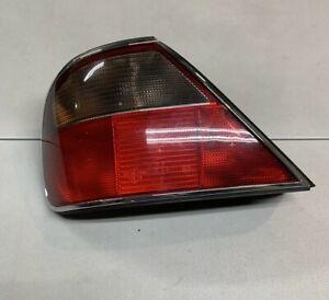 Jaguar XJ6 XJ12 XJR Vanden Plas OEM Left Tail Light Assembly Lamp LNA4901CC
