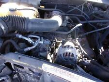 ENGINE 2006 JEEP LIBERTY 3.7L V6 MOTOR, ONLY 135K MILES, RUNS GREAT!