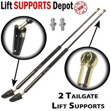 Qty 2 Fits Subaru Legacy Outback Wagon 2010 To 2014 Tailgate Lift Supports