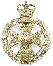 Royal Green Jackets Militaria