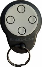Chamberlain Motorlift Garage Door Fob (GPD60, 5580GB, ML850, ML700, Liftmaster)