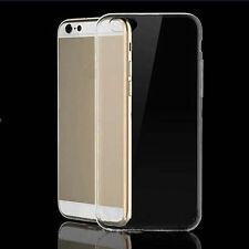3D Diamond Color Temper Glass Front +Back Screen Protector For Phone 6 6s plus