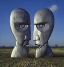 The Division Bell (2011-Remaster) von Pink Floyd (2016)