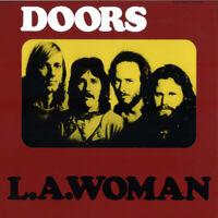 The Doors - L.A. Woman (180 Gram) VINYL LP NEW