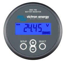 Victron Energy BMV-702 Digital Battery Monitor  FREE EU Delivery
