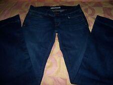 Jeans J Brand, Jeans, W 28/L 34, Modell: Lovestory