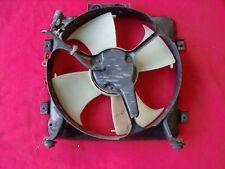 Klima Lüfter  Honda LOGO GA3 D13B7 Bj. 1998-2001
