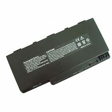 Battery For HP Pavilion DM3 series HSTNN-DB0L 10.8V 5200mAh