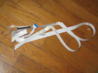 Chip board cable for Epson R2000 printer