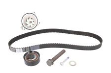 TIMING BELT KIT + WATER PUMP CONTITECH CT 939 WP2
