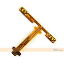 New Volume Keypad Switch Button Key Flex Cable For HTC Droid DNA ADR6435 Verizon