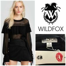 5f7ddeb3caf Wildfox Pullover Sweaters for Women for sale