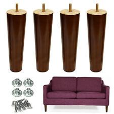 Mid-Century Modern Furniture Sofa Legs for sale | eBay