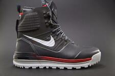 DS Nike Lunarterra Lunar Terra Arktos QS USA Sochi Olympic ACG Boots Size 9