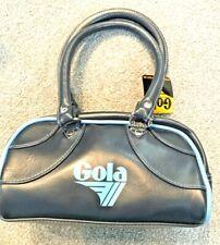 Gola Hawn Handbag Great Look!