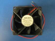 3110KL-04W-B60 DC Axial Fan