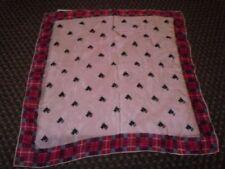 2b25f8b5fd1b Original 100% Silk Vintage Plain   Solid Handkerchiefs for sale