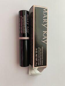Mary Kay Volumizing Brow Tint - BLONDE