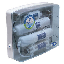 Pureness Acqualite Without Storage  Water Purifier in food grade body