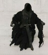 DELUXE RING WRAITH Lord of the Rings Marvel Toy Biz Figure 2001