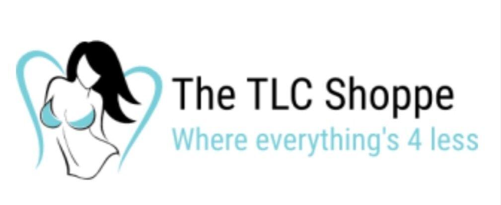 The TLC Shoppe
