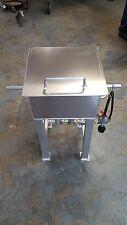 10 gallon crawfish cooker