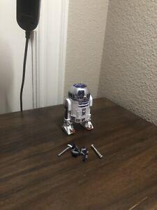 Hasbro Star Wars The Black Series: R2-D2 Action Figure