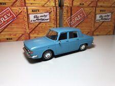 Renault 10 1/43e Norev