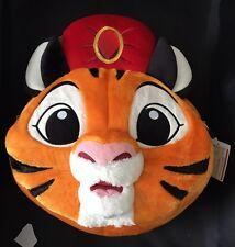 Japan Tokyo Disney Sea Chandu Sinbad Tiger 3 Way Shoulder Bag Handbag Backpack