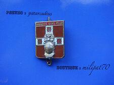 5° Régiment d' Infanterie