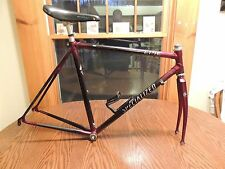 specialized epic Frame Carbon road bike