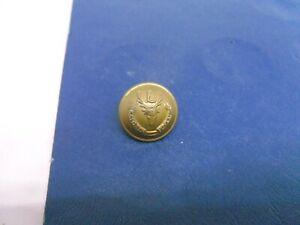 Button:  Seaforth Highlanders 19 mm  (FIRMIN)