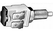 HELLA Interruptor luces freno CITROEN PEUGEOT 205 204 RENAULT 6 6DF 007 362-001