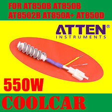 ATTEN Hot Air Gun HEATING ELEMENT fo AT850b AT850B AT8502b AT850A+ AT850D AT852D