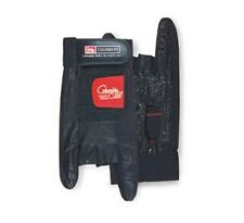 Columbia Power Tac Bowling Glove - SMALL LEFT HAND