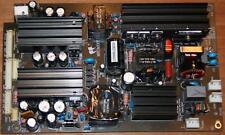 Repair Kit, Akai LCT2721AD, LCD Monitor, Capacitors